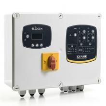 E.BOX