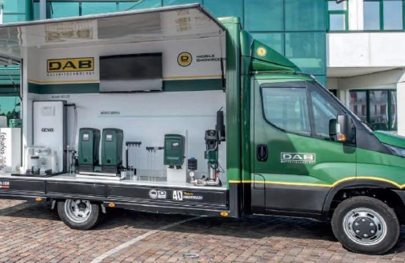 DGE S.truck2
