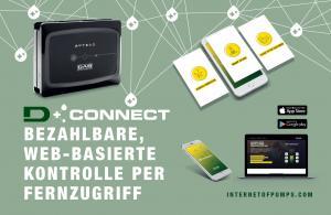 D.connect